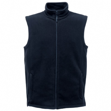 Regatta Micro Fleece Bodywarmer RG115